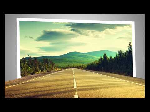 how to create pop out effect in photoshop CC 2017