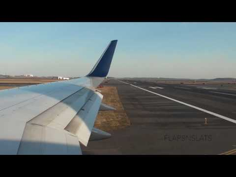 2,000,000 View Special: Delta 757-200 FULL Flight | BOS-ATL