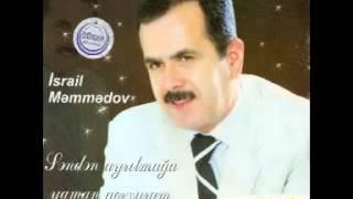 Israil Memmedov - Her kim asiq ola (Slide show)