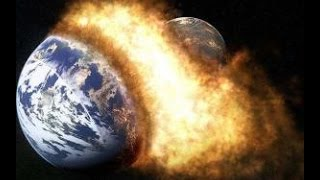 Download Documentary - The planet of Earth after 100 million years - documentaries 2014 Video
