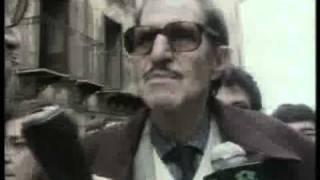 Funerali di Franco Franchi