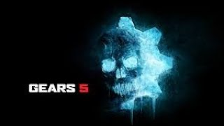 MixCloAtL -The Final Operation 2 Montage Gears of war 5