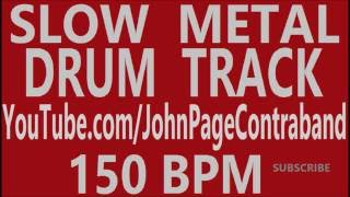 Techno Drum Backing Track 130 bpm Drums Only - PakVim net HD