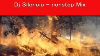 Dj Silencio Nonstop Mix Uplifting Trance Set 109 mp3