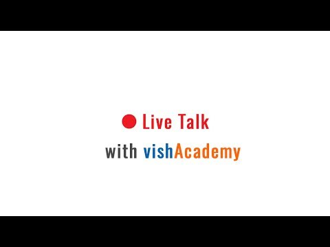 Lets Talk | PHP Task For You