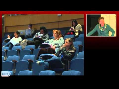IPPCR 2016: Ethical Principles in Clinical Research