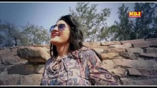 Chandigarh Aali Re Mai Tere Husan Pe Margya   Haryanvi Superhit  New Song 20 1