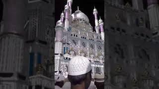 Madhosingh bhadhohi alauddin akhada