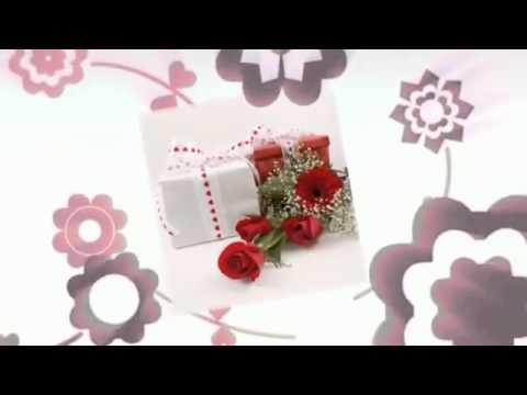 Best Online Flowers For Wedding | Wedding Flowers Online USA