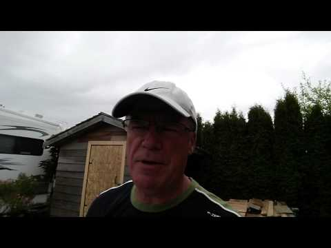 How Much Does It Cost To Build A Shed – A lot or a little!