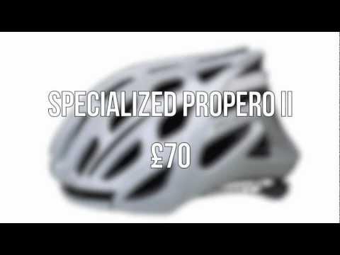 Best Cycling Helmets Under £100 - RoadHelmets.co.uk