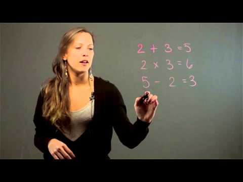 Fun Math Puzzles : Solutions to Your Math Problems