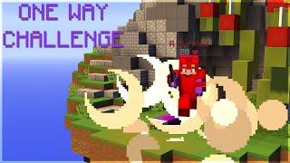 49 516 Bedwars Capture Game - PakVim net HD Vdieos Portal
