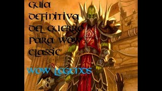 Bloodscalp Clan Heads WoW Classic Quest - PakVim net HD Vdieos Portal