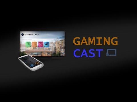 Android Appaholics (GamingCast)