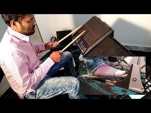 Xxx Mp4 Roland Spd Sx Indian Tones By Pavithran Thadiparthi Telugu Version 3gp Sex