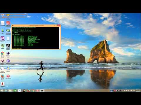 How to Find Wi-Fi Password Easily Using CMD (Command Prompt)