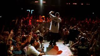 Download B.U.G. Mafia - In Anii Ce Au Trecut (Prod. Tata Vlad) (Videoclip)