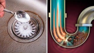 Come Sturare Il Wc.Reparación Sanitrit Desmontaje Para Desatascar Toallitas