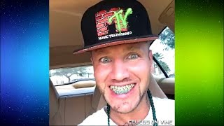 Riff Raff Vine Compilation ALL VINES ★ [HD] ★