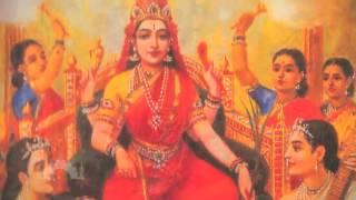 Beyond The Arch  A Short Film On Raja Ravi Verma By Studio Trika
