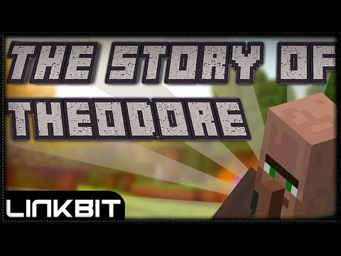 The story of Theodore