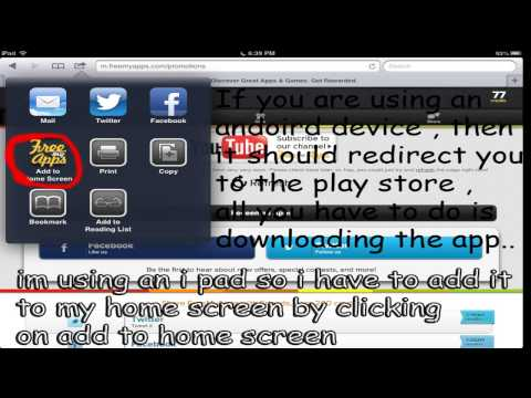 How to get Amazon gift cards for free NO SURVEYS July 2013