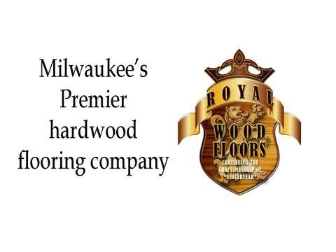 MIwaukee's Best Buff & Polishing Hardwood Floor Reviews | Royal Wood Floors