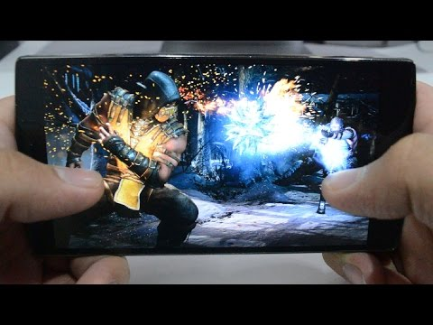 HOW TO PLAY JAVA GAMES ON ANDROID   NO ROOT   NO LAGGING   100%WORKING