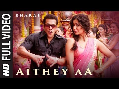 Xxx Mp4 Full Video Aithey Aa Bharat Salman Khan Katrina Kaif Vishal Amp Shekhar Ft Akasa Neeti Kamaal 3gp Sex
