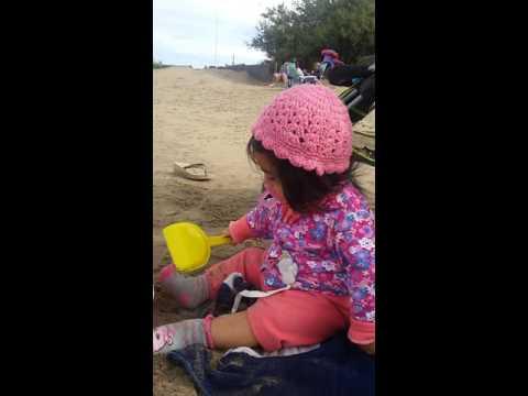 Xxx Mp4 Mi Primer Visita A La Playa Antonella 3gp Sex