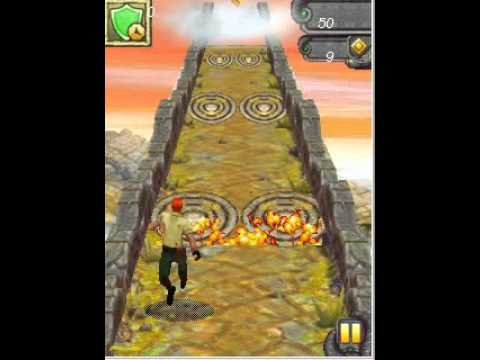 X2 00 Games - Phoneky Nokia X2 Games