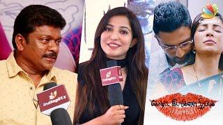 Chose Parvathy After an Actress Cheated Earlier : Parthiban Interview   Koditta Idangalai Nirappuga