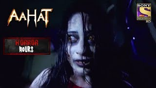 A Haunted Vacation Home | Horror Hours | Aahat | Full Episode