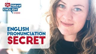 ENGLISH PRONUNCIATION TRAINING | AMERICAN ACCENT | R + VOWEL