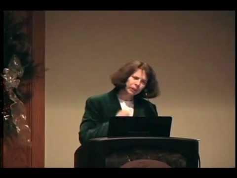 Anxiety and Depression Seminar Sample