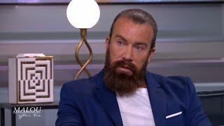 Entreprenören Jan Emanuel Johansson är van att tänka utanför boxen