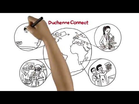 PPMD's DuchenneConnect Registry Benefits
