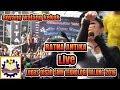 Download lagu Goyang walang kekek RATNA ANTIKA SAGITA JEMBER live SMK TEKOLOGI BALUNG 2016/2017
