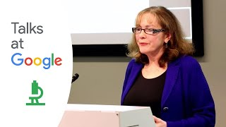 "Barbara Arrowsmith-Young: ""The Woman Who Changed Her Brain"" 