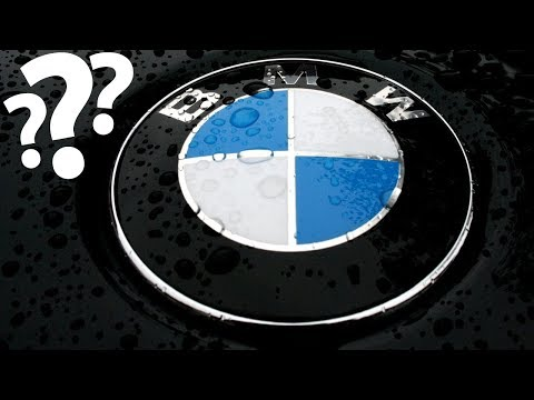 Which Is The Most Reliable BMW? (Don't Buy a BMW Until You Watch This!)