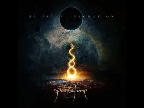 Persefone-Spiritual Migration Full Album HD *Gap-less*
