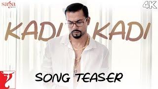 Kadi Kadi Song Teaser | Bohemia | New Punjabi Song 2019