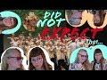 Download  Switzerland Reaction to Indonesian Choir in Schwyzerdütsch (Swiss German) MP3,3GP,MP4
