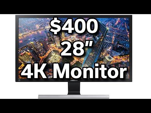 $400 - 28