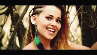 Luyanna & Mampi - Walilowelela (Official Music Video)