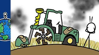 10:23) Been Farming Long Video - GetPlayHD pw