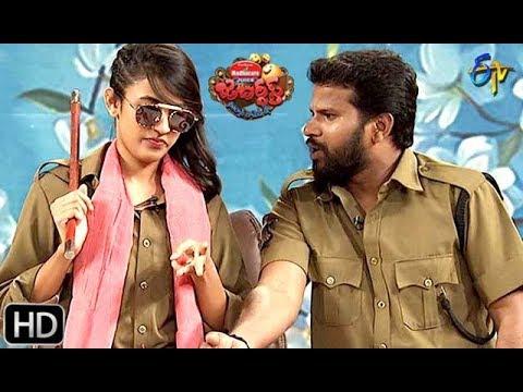Xxx Mp4 Hyper Aadi Raising Raju Performance Jabardasth 28th March 2019 ETV Telugu 3gp Sex