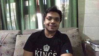 Last minute tips for UPSC CSE Prelims 2017 by Deepanshu Singh