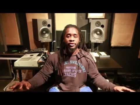 Tutorial Tuesday | 5 Ways to Build Your Signature Producer Brand